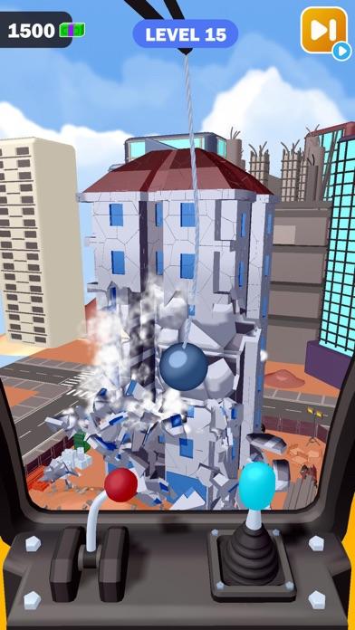 Handyman! 3D free Resources hack