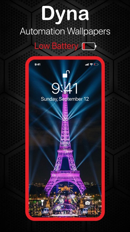 Live Wallpaper - Video to Live