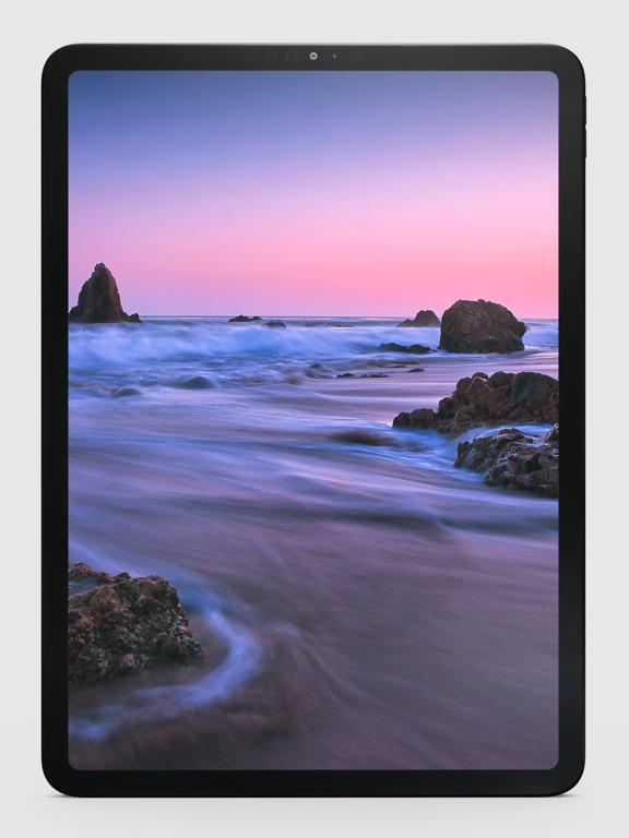 Beach Wallpapers 4K screenshot 13