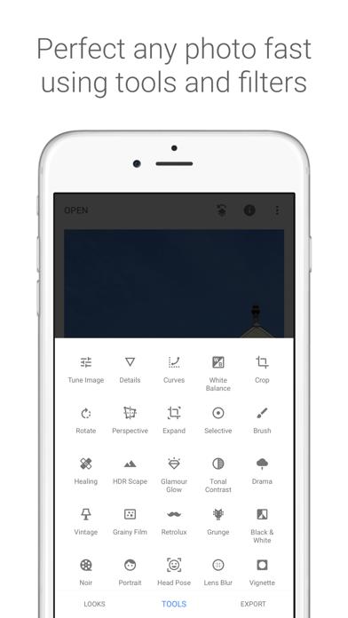 Snapseed ScreenShot1