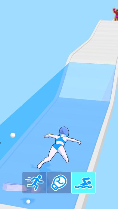 Sport Switch screenshot 2