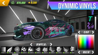 Car Parking Multiplayer free Moneys hack