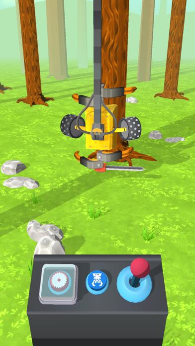 Cutting Tree screenshot 1