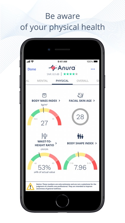 Anura Lite screenshot-3