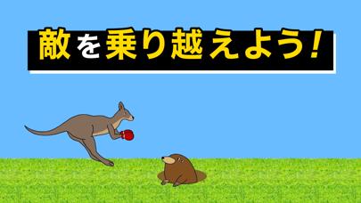 カンガルーラン紹介画像4