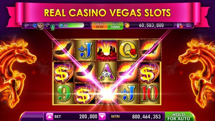 dante s hell hd Slot Machine