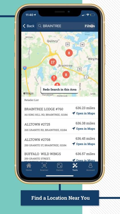 MA Lottery screenshot-5