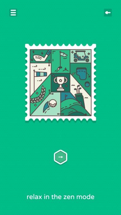 Memory Stamps screenshot 6