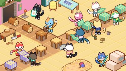 Kitty Cat Tycoon free Gems hack