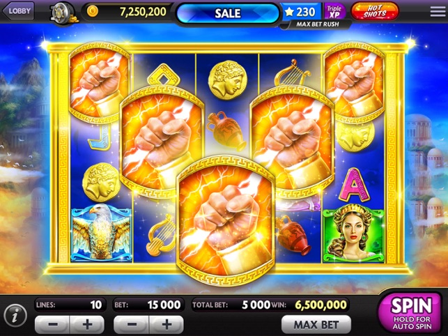 How To Hack Slot Machine With Cell Phone - Ar Engineering Slot Machine