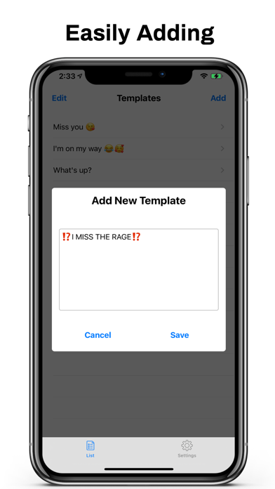 Paste Keyboard ++ wiki review and how to guide