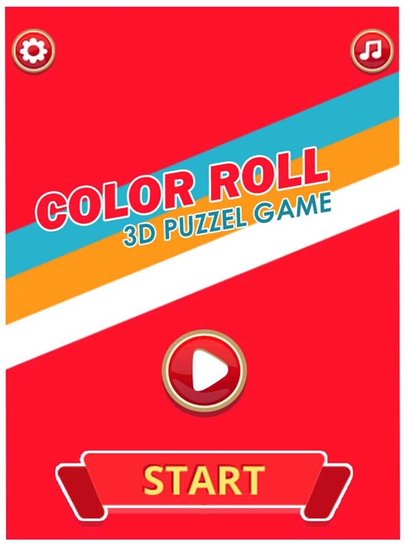 Color Roll Switch: Sort Puzzle screenshot 15