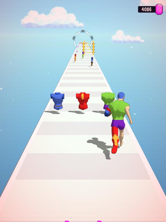 Mashup Hero screenshot 8