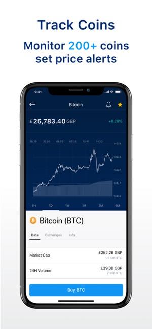 Kur atsiskaityti Bitcoin? - Žemėlapis - BitcoinCentras