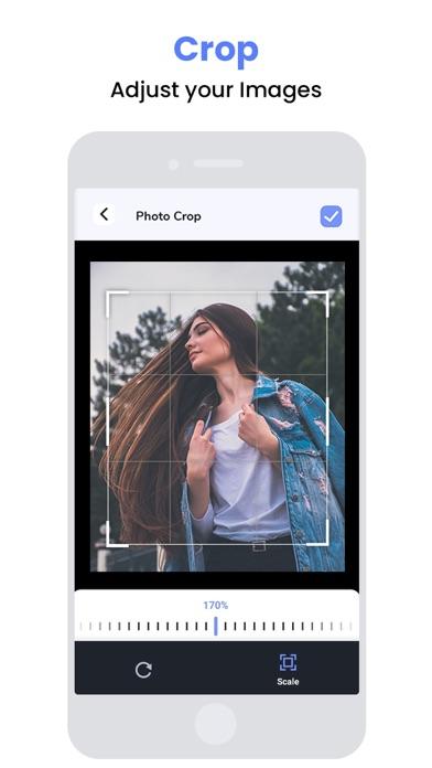 JPG Image Converter PNG/JPEG紹介画像3