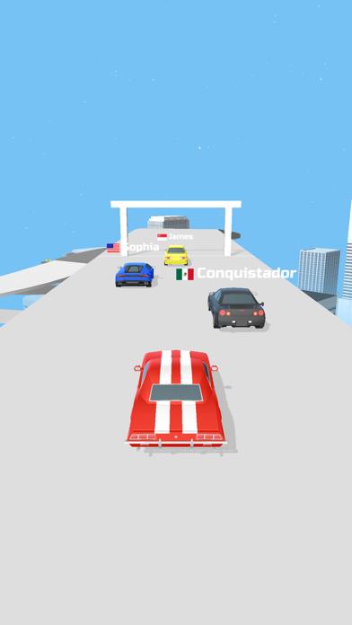 Hyper Drift!のおすすめ画像3