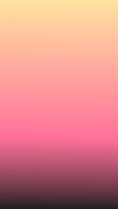 MyGradient: Wallpaper Maker screenshot 7
