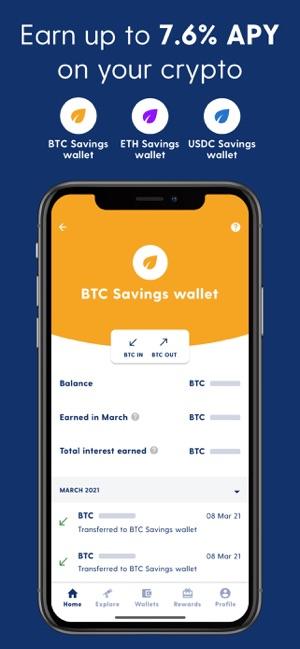 bitcoin utilizări practice bitcoin miner ios review app