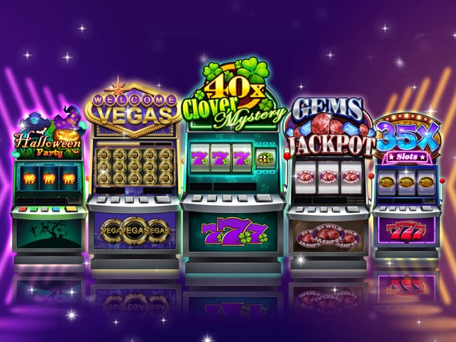 all slots casino sign in Online