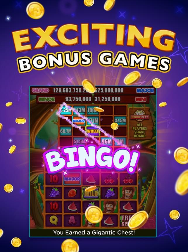 Best Online Casino To Win Money - 26 Slot