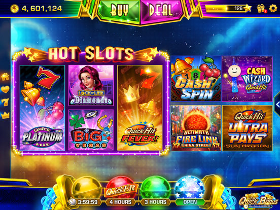 Online Casino Slots Australia - Diamond View Storage Casino