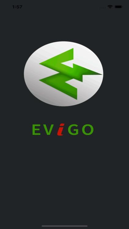 Evigo Charging