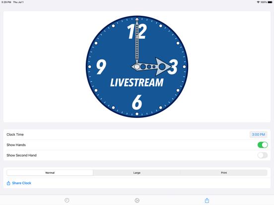 Clock Tinkerer screenshot 19