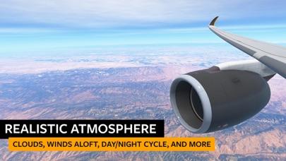 Infinite Flight Simulatorのおすすめ画像3