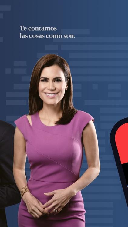 Noticias Telemundo screenshot-3