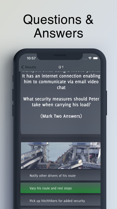 CPC Case Study Test UK screenshot 7