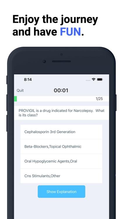 Prepry - Top 350 Drugs