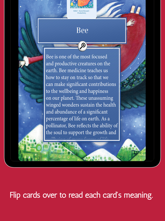 Wings of Wisdom screenshot 18