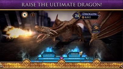 Game of Thrones Slots Casinoのおすすめ画像6
