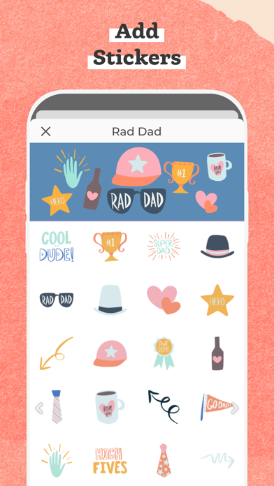 Download PicCollage: Fun Layout Editor for Android
