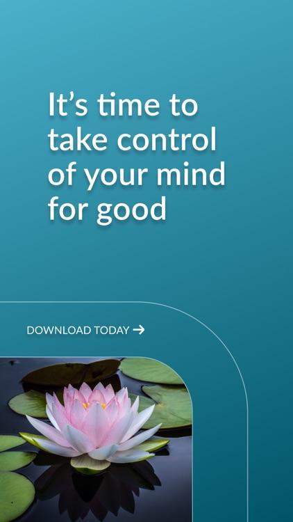 UrbanYogi : Meditation & Sleep screenshot-8