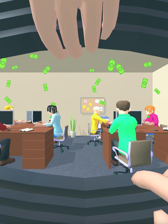 Boss Life 3D screenshot 14