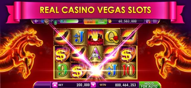 Mms Casino 1-431137 10040 W Cheyenne Avelas Vegas Nv - Online