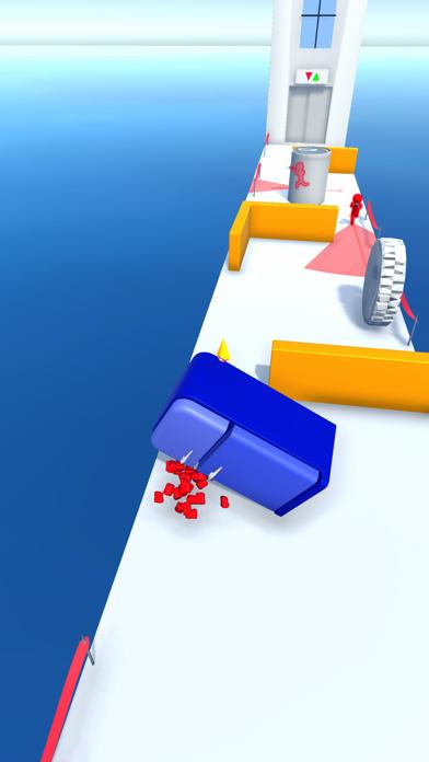 Control 3D screenshot 3