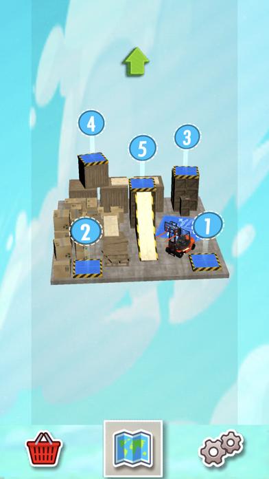 Make It Fly! screenshot 5