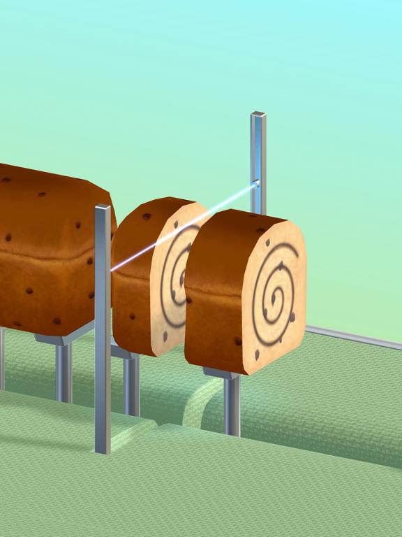 ASMR Cutting 3D screenshot 10