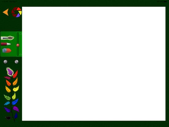 Coloreaza Capra cu Trei Iezi screenshot 13