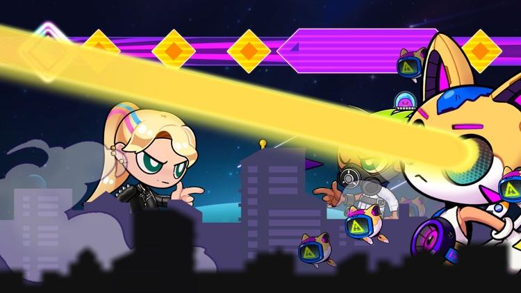 Battle Flex screenshot-5