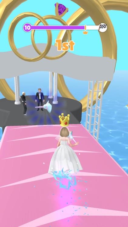 Bridal Rush! screenshot-6