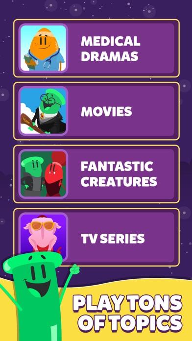 Trivia Crack (No Ads) Screenshots