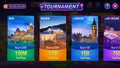 Poker Journey screenshot 6