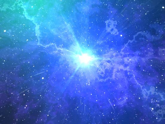 Doodle God Universe screenshot 14