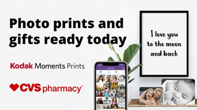 Download Photo Prints Now: CVS Photo for Android
