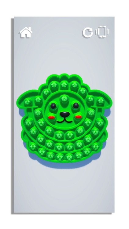 DIY Pop It Fidget Toys! poppop screenshot-6