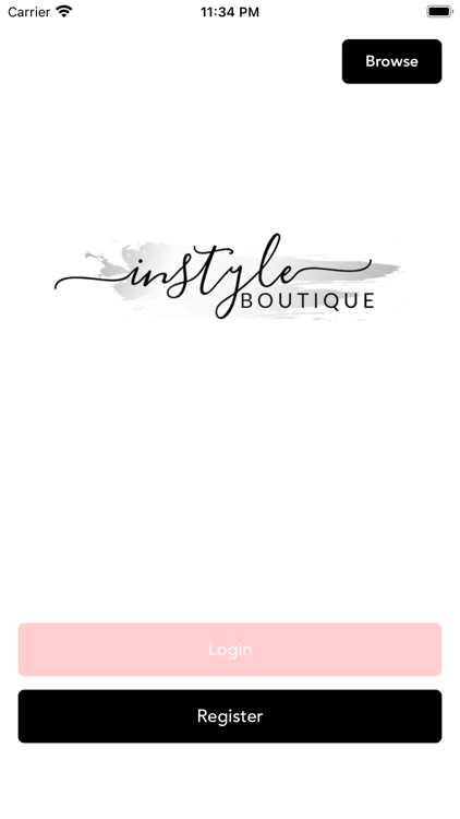 InStyle Auctions