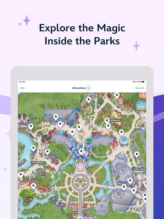 https://is3-ssl.mzstatic.com/image/thumb/PurpleSource115/v4/f7/78/d1/f778d110-74c5-e3e7-f3e1-f9d2ebe475b0/0d71aa3b-b678-47f2-b95f-1fc4150c6fb2_MDX6.20_iOSipad_finder4.jpg/576x768bb.jpg